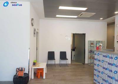 Clinica Searus