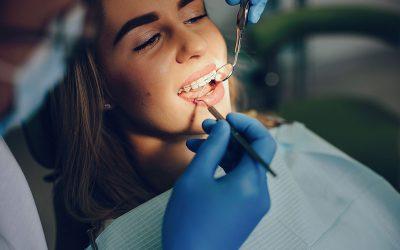 Consecuencias de la mala salud bucodental ¿Cómo afecta mi boca a mi salud?